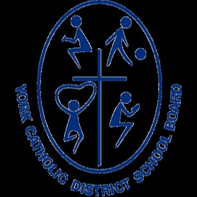 YCDSB logo